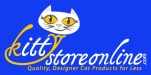 kittystoreonline.com-151-75.jpg