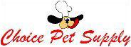 logo-choicepet.jpg