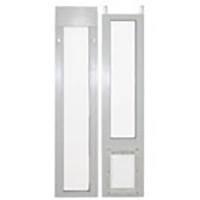 900 Series Pet Patio Door