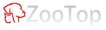 zoo-top.jpg