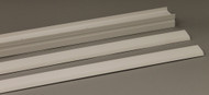 For Vinyl Insulated Pet Patio Doors/Door Seals 3 Pcs.
