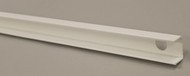 Vinyl Sash Window Door Upper Window Stop