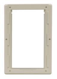 Emco Storm Door