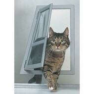 Pet Passage Door for Screen Doors– FREE SHIPPING! (Continental U.S. Only)