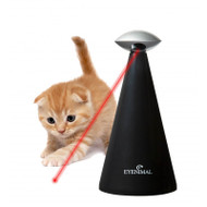 Automatic Laser 1 - Eyenimal by Ideal Pet Products