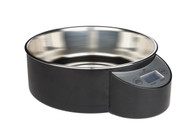 Intelligent Pet Bowl XL Black 1 - Eyenimal by Ideal Pet Products