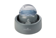 Pet Fountain 2 - Eyenimal by Ideal Pet Products