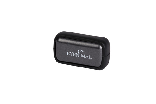 Pet Data Recorder 1 - Eyenimal by Ideal Pet Products
