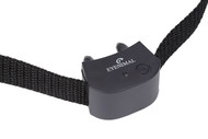 Extra Collar For Cat & Small Dog Fence - Eyenimal by Ideal Pet Products