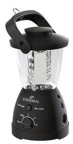 Outdoor Bark Control - Eyenimal by Ideal Pet Products