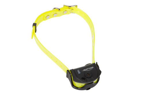 Extra Collar for Canicom Spray Remote Trainer - Eyenimal by Ideal Pet Products