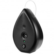 Ultrasonic Bark Control - Eyenimal by Ideal Pet Products– FREE SHIPPING! (Continental U.S. Only)
