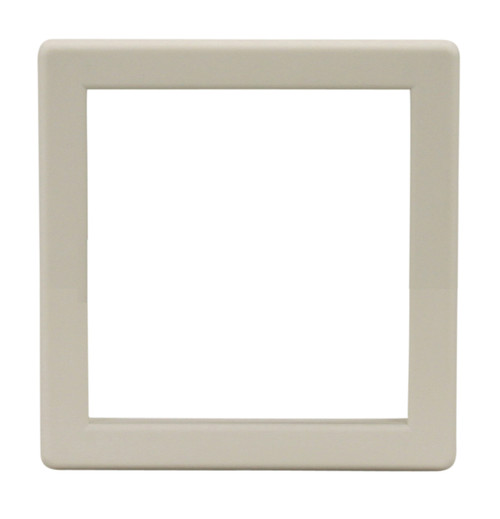 Airseal Ultraflex Replacement Plastic Outside Frame