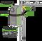 Brinno BCC100 Timelapse Construction Camera Kit