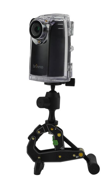 Brinno BCC200 Timelapse Construction Camera Kit