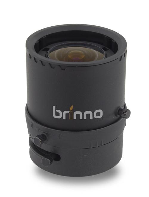 Brinno BCS18-55 Lens for TLC200P
