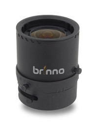 Brinno BCS18-55 Lens for TLC200P