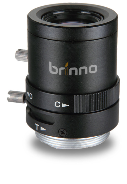 Brinno BCS 24-70 CS-Mount Lens for TLC200P