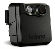 Brinno MAC200DN Day/Night Motion Activated Security Time Lapse Camera