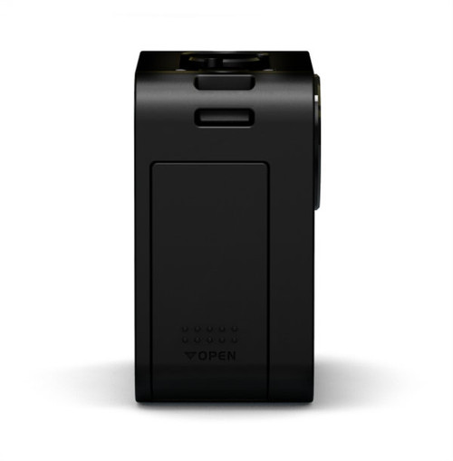 Brinno TLC120 Time Lapse Camera