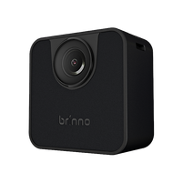 Brinno TLC120 Time Lapse Camera
