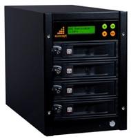 evocept ECDS7203 CopyDisk SATA 3 Target 7.2G