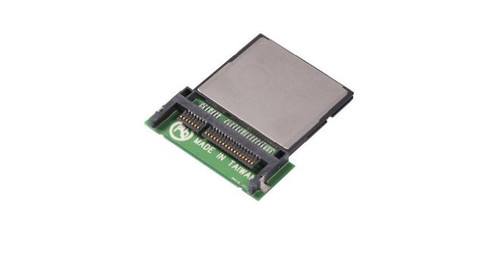 evocept ECFCFAST CFast to CompactFlash adapter