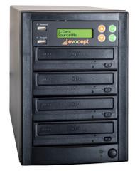 evocept ECU1503P CopyBlast Ultimate BD 3 Drive