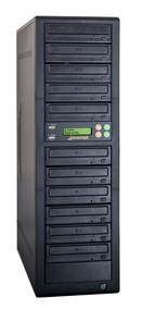 evocept ECU2411P CopyBlast Ultimate DVD 11 Drive