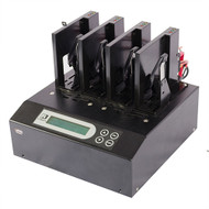 U-Reach URIT300H SATA 3 Target 18G Hard Disk and SSD Duplicator
