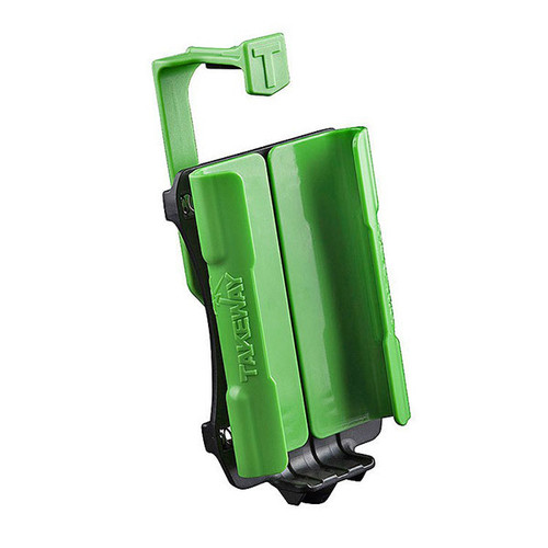 Takeway TWPH Smartphone Holder for Sports Action