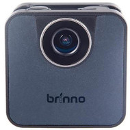 Brinno TLC120 Time Lapse Camera - Black Edition