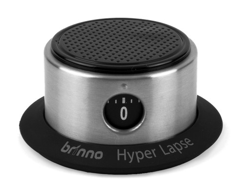 BNART100 Brinno Rotating Pan Lapse for Time Lapse Camera