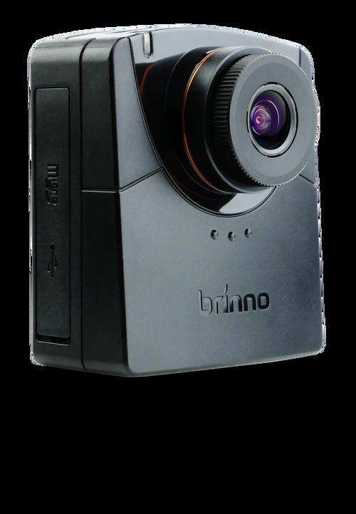 Brinno EMPOWER TLC2000 Time Lapse Camera