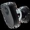 Brinno DUO Smart Peephole Doorcam SHC1000W