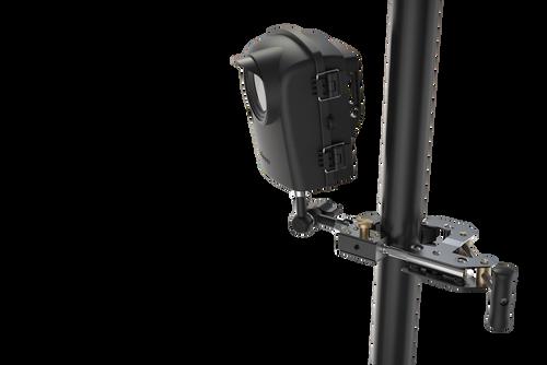 Brinno BCC2000 1080p HDR Construction Camera Kit