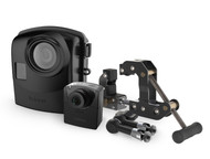 Brinno BCC2000 1080p HDR Construction Camera Kit