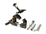 Brinno Camera Clamp Plus (ACC1000P)