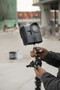 Brinno Camera Clamp Plus (ACC1000P)