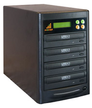 evocept CopyBlast Premium DVD 3 Drive (ECP1603)