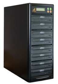 evocept CopyBlast Premium DVD 7 Drive (ECP1607)