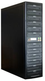 evocept CopyBlast Premium DVD 11 Drive (ECP1611)