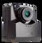Brinno TLC2020 Time Lapse Camera