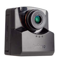 Brinno TLC2020 Time Lapse Camera