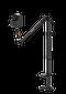Brinno BAC2000 BARD Creative Camera Kit