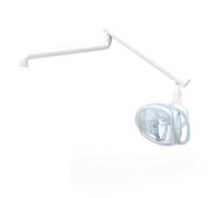 ADS Amber LED Dental Light with Arm & Bushing, A0600630