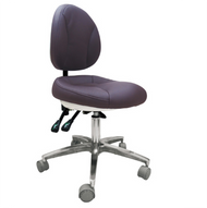 ADS D3 Doctor Stool, A080103
