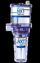 SolmeteX NXT Hg5 Mini Amalgam Separator, NXT-HG5-MINI