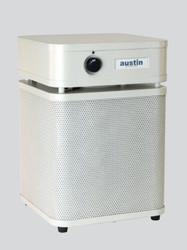Austin Air Systems HealthMate Junior Air Purifier Unit, A200A1, A200B1, A200C1, A200E1