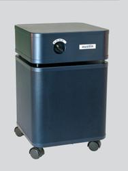 Austin Air Systems Standard Healthmate Plus Air Purifier Unit, B450A1, B450B1